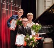 winnaars pianoconcours 2016