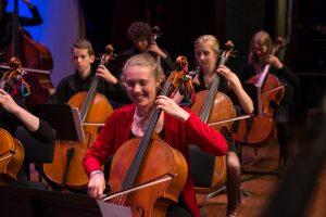 Mozart Concert Kvk 414 Hanzehof Zutphen met Arcato @ Theater en Congrescentrum Hanzehof | Zutphen | Gelderland | Nederland